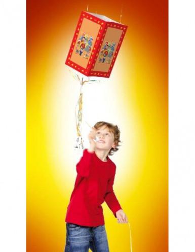 Piñata souple Oui-Oui™