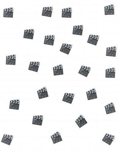 25 Confettis clap de cinéma-1
