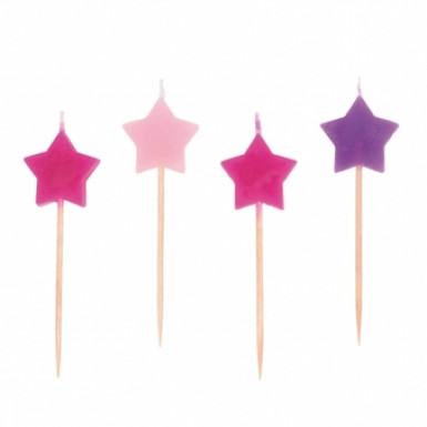 Super Pack anniversaire Violetta™-5