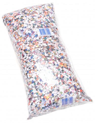 Sachet Confettis 1 kg-1