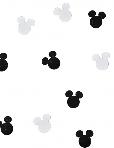Maxi Pack anniversaire Mickey™-4