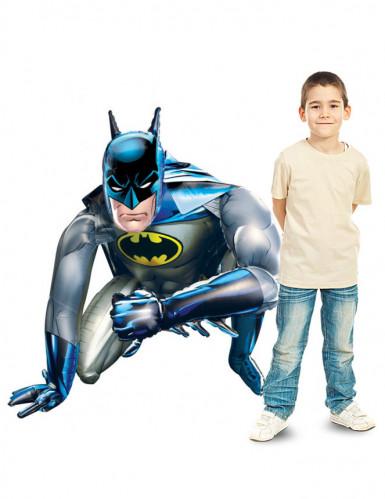 Ballon aluminium Batman™