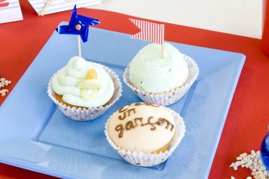 75 moules papier cupcake-1