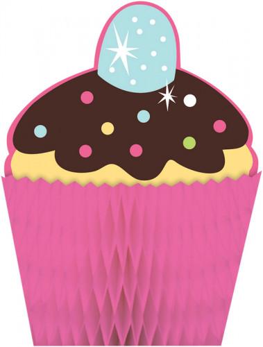 Super Pack anniversaire Cupcake anniversaire-6