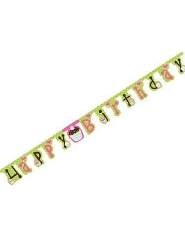 Super Pack anniversaire Cupcake anniversaire-10
