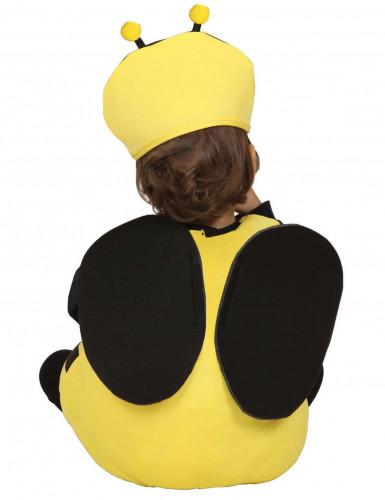 Déguisement abeille enfant-1