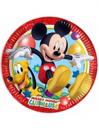 Super Pack anniversaire Mickey™-1