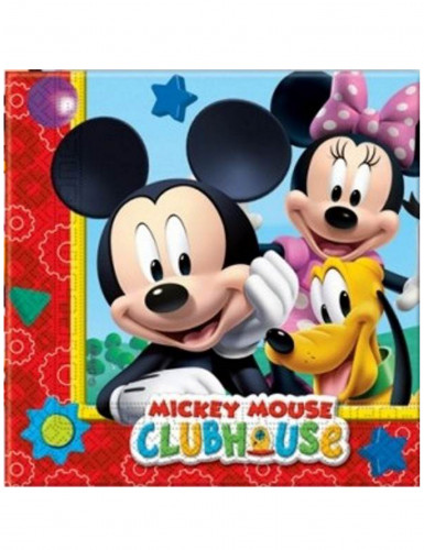Super Pack anniversaire Mickey™-3