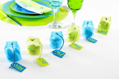 http://www.vegaooparty.com/AdmVegaooParty/produits/modif_images_produits.php?id_produit=216418#etiquette