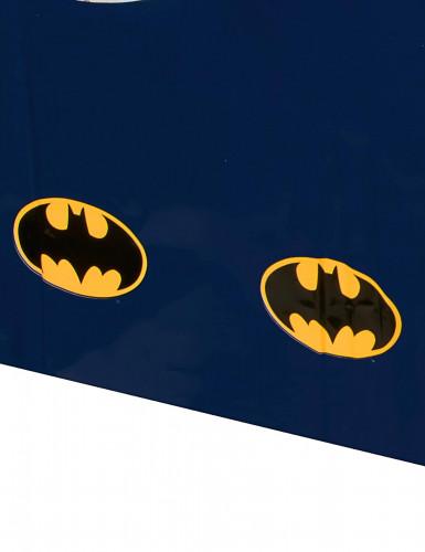 Nappe plastique Batman™ 180 x 130 cm-1