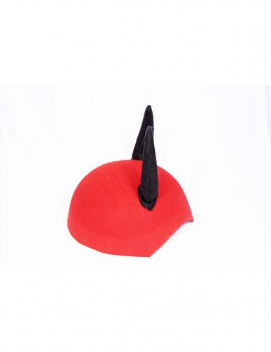 Chapeau diable-1