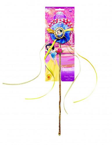 Baguette magique Blanche-Neige Disney™-1