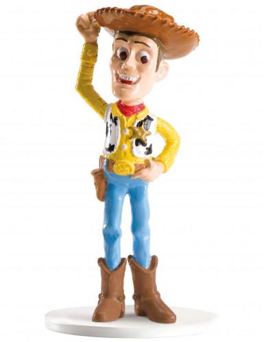 Kit de décorations gâteau Toy Story™-1