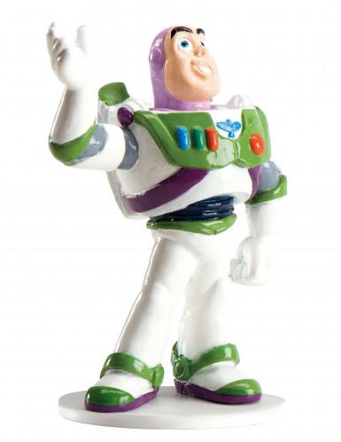 Kit de décorations gâteau Toy Story™-2