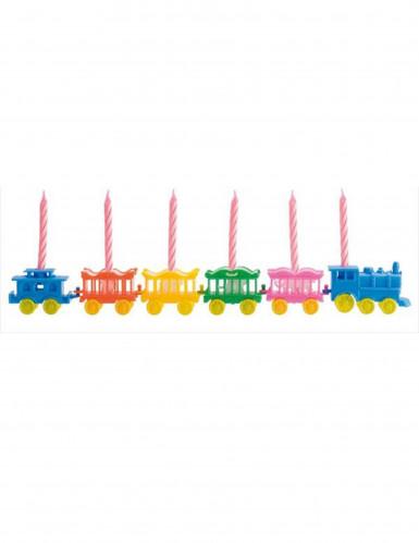 Kit de décorations gâteau Toy Story™-3