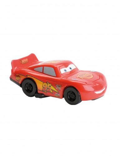 Figurine Flash Mc Queen Cars™
