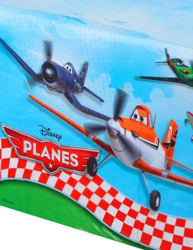 Nappe plastique Planes™ 120 x 180 cm-1