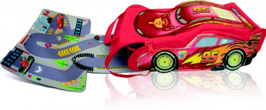 Pack Flash Mc Queen Cars™-3