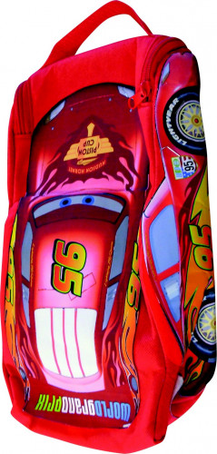 Pack Flash Mc Queen Cars™-1