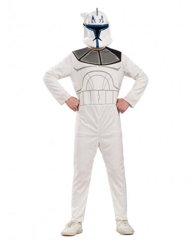 Déguisement Clone Trooper Star Wars™ enfant