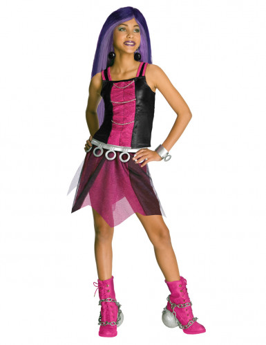 Déguisement Spectra Vondergeist Monster High™ fille