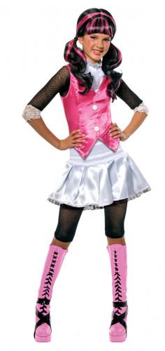 Déguisement Draculaura Monster High™ fille