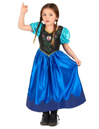 Déguisement Anna Frozen™ fille