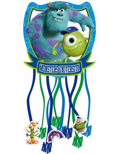 Pinata Monsters university™