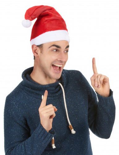 Bonnet Noël fun mouvement-1
