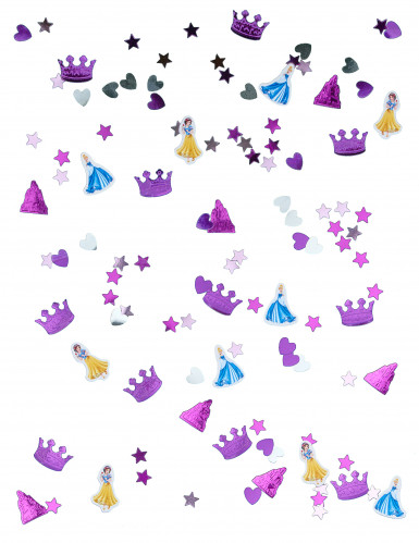 Confettis Princesses Disney™-1