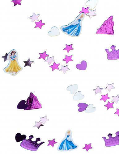Maxi Pack anniversaire Princesses Disney™-1