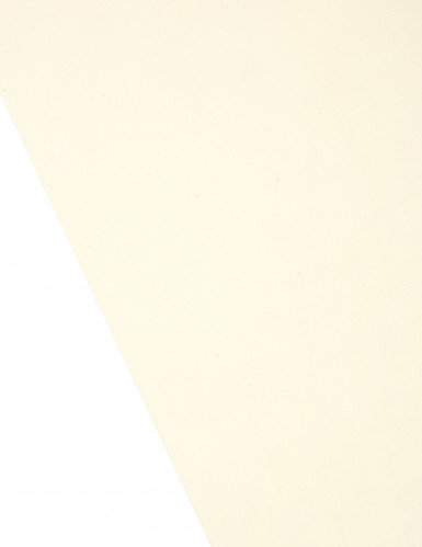 Chemin de table organza brillant or 28 cm x 5 m-1