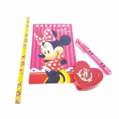 Set scolaire Minnie™