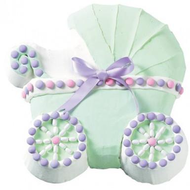 Moule à gâteau landeau-1