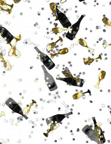 Confettis Nouvel An 14 grammes