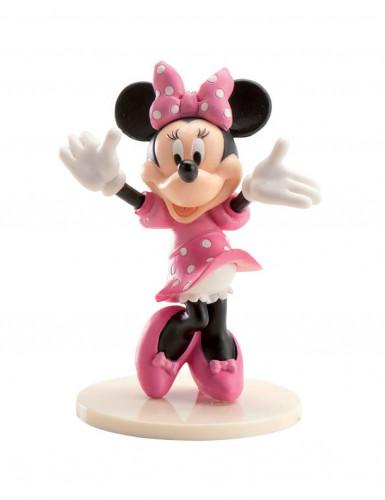 Figurine Minnie™