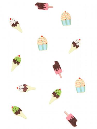 Super Pack anniversaire Cupcake anniversaire-8