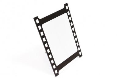 Porte menu cinéma