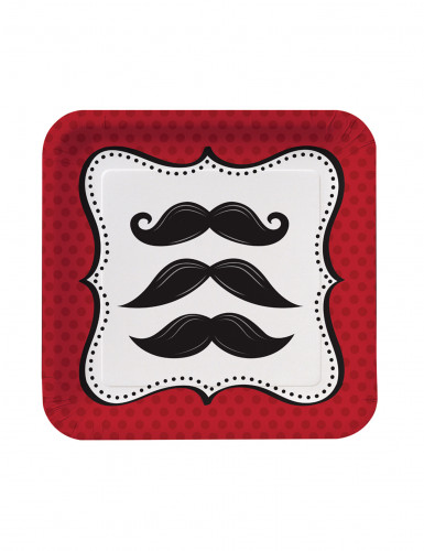 Super Pack anniversaire Moustache-8
