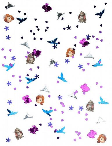 Confettis Princesse Sofia™-1