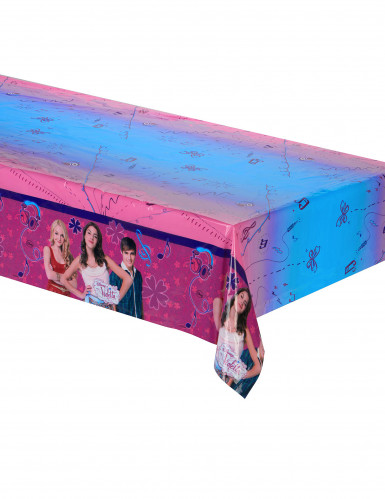 Nappe plastique Violetta™