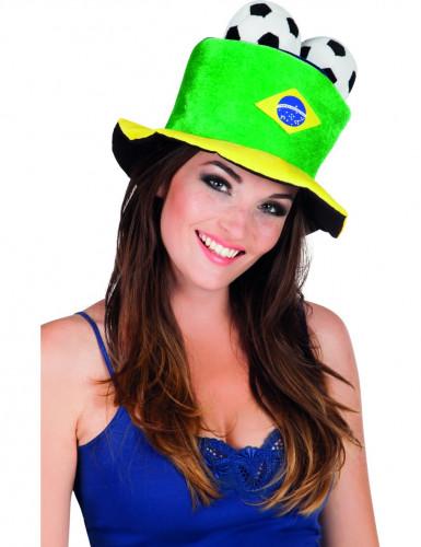 Chapeau Brésil