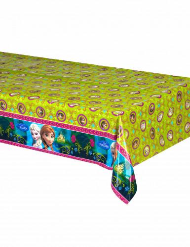 Maxi Pack anniversaire La Reine des Neiges™-3