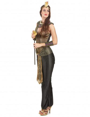 Déguisement reine du Nil Egypte femme-1