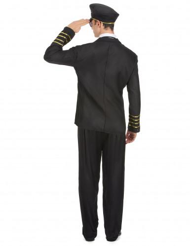 Déguisement capitaine homme-2