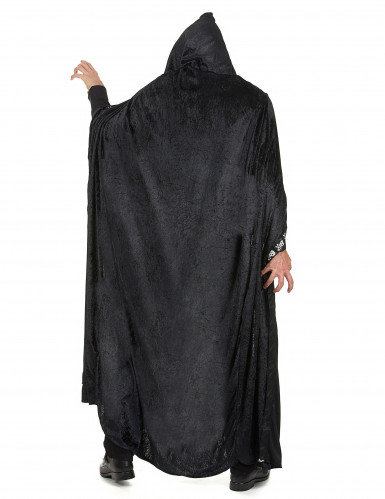 Cape halloween adulte-2