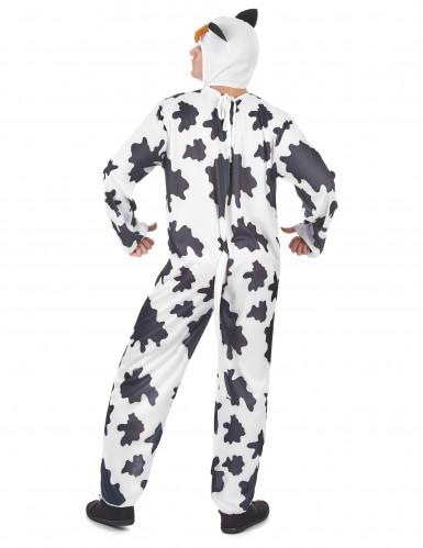 Déguisement vache adulte-2