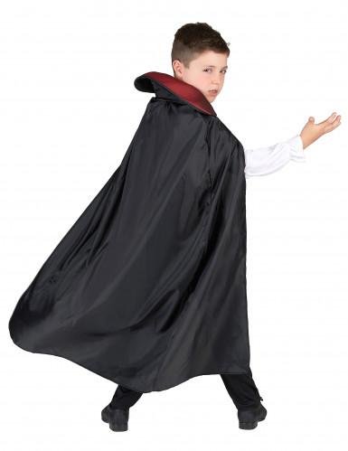 Déguisement vampire garçon-2