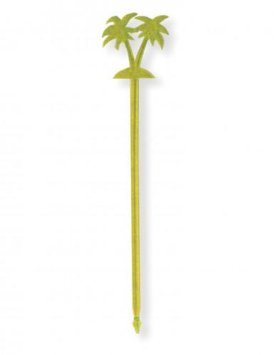 12 Pics palmier 20 cm