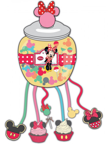 Pinata Minnie™